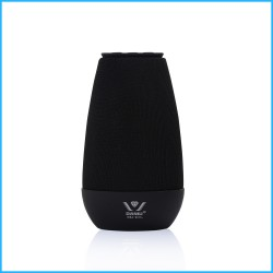 Портативна Блутут колона Wireless BT Speaker Daniu WSA-8616