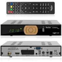 FULL HD Сателитен приемник NEXT YE18000HD+PLUS