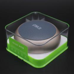 Мощна блутут MP3 колонка EWA A110