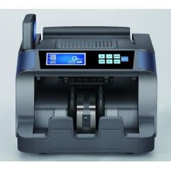 Машина за Броене на банкноти с UV и MG функция