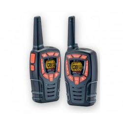 Радиостанции Cobra AM 845