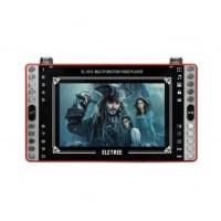 Мултифункционален видео USB плеър Eletree XY-9015
