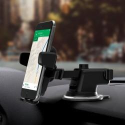 Универсална стойка за автомобил Car Holder Easy One Touch