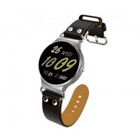 Смарт часовник с Android, 3G, WI-FI, BLUETOOTH, GPS Smart technology K98