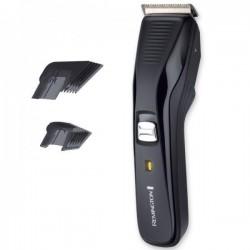 Машинка за подстригване Remington Pro Power HC5200