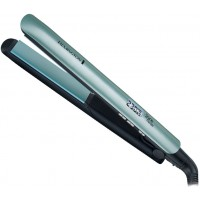 Преса Remington S8500 Shine Therapy