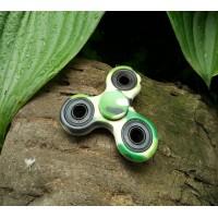 Fidget Spinner Пластмасов Триосов ArtStyle Model: 20