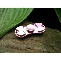 Fidget Spinner Метален Двуосов Model: 14