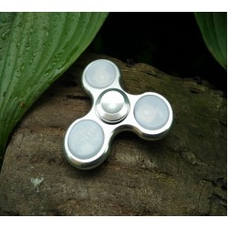 Луксозен Светещ Fidget Spinner Light Design Model: 06