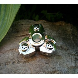 Луксозен Fidget Spinner ARt Design Model 15