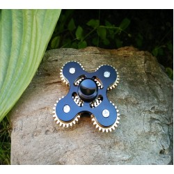 Луксозен Fidget Spinner ARt Design Model 23