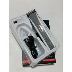 Тример за брада и тяло Gemei GM-710