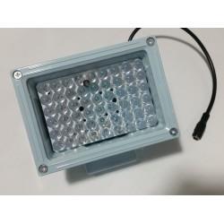 Инфраред прожектор IR 54