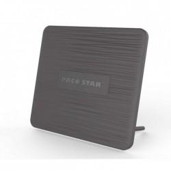 Стайна антена за цифров ефирен сигнал с усилвател Paco Star AP319