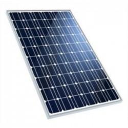 Слънчев соларен панел - фотоволтаичен 20W
