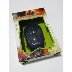Безжична Геймърска мишка WB-001USB