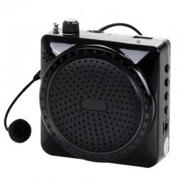 Мегафон - радио с МП3 флашка, SD карта