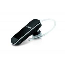 Bluetooth Хендсфри слушалка ACME BH07
