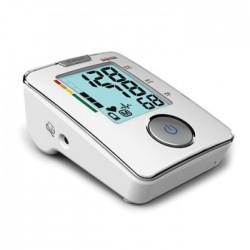 Електронен апарат за измерване на кръвно налягане B.Well WA-33 - 3 години пълна гаранция