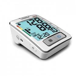 Електронен апарат за измерване на кръвно налягане B.Well WA-55 - 3 години пълна гаранция