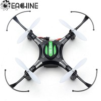 Дрон - квадрокоптер мини EACHINE H8 mini