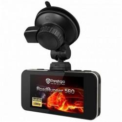 Видеорегистратор Full HD PRESTIGIO ROADRUNNER PCDVRR560