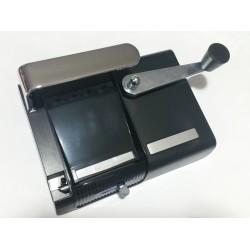 Машинка за пълнене на цигари Manual Injector 03
