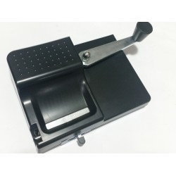 Машинка за пълнене на цигари Manual Injector 02