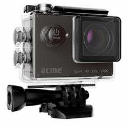Екшън камера ACME VR02 Full HD