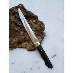 Ловен нож Охотник