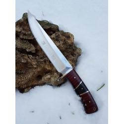 Ловен нож Columbia SB35