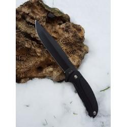 Ловен нож Buck
