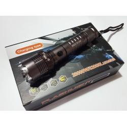 Мощен LED фенер Cree XML-T6 250000W Model 033