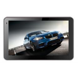 """GPS навигация 7"""" за кола и камион DIVA 7008 FM HD EU 128 RAM 600 MHZ 4GB"""