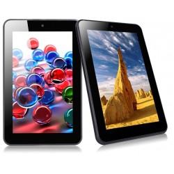 """Таблет Nextbook 7"""" Premium Dual Core HD 8 GB"""