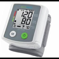 Апарат за измерване на кръвно налягане Ecomed BW-82А
