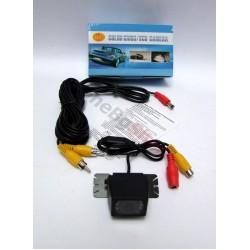 Камера за задно виждане за автомобил