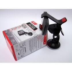 Универсална стойка за автомобил Car Holder Mod:001