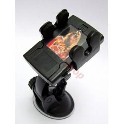 Универсална стойка за кола за GSM Mod:004