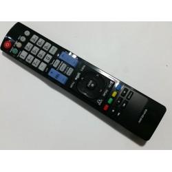 Дистанционно управление RC LCD LG AKB72914238