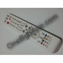 Дистанционно управление RC SAMSUNG BN59-00618А