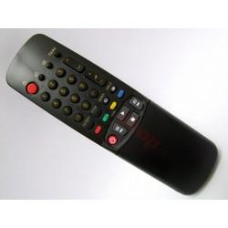 Дистанционно управление RC Panasonic EUR51071 EUR51973