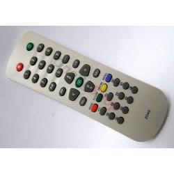 Дистанционно управление RC Vestel 2040 mini