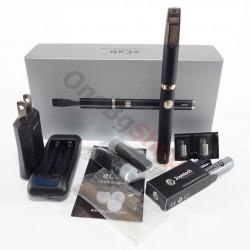 Луксозна електронна цигара Joyeteck eCab