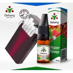 """Никотинова течност Dekang """"Doff"""" 10 ml."""