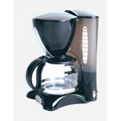 Кафеварка Elite PS-627