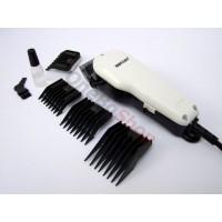 Машинка за подстригване Benzer BR-1003-HCR