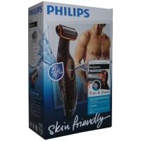 Мъжки тример Philips BG2024/32