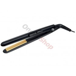 Преса за коса Remington S1400 Straightener 210