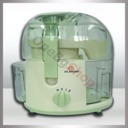 Сокоизтисквачка Elekom EK-307